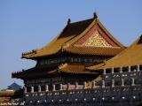 China Tibet-301