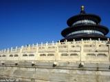 China Tibet-307