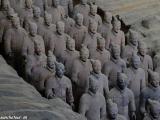 China Tibet-358