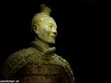 China Tibet-417