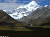 China Tibet-579