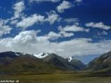 China Tibet-588