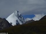 China Tibet-597
