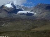 China Tibet-609