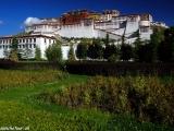 China Tibet-632