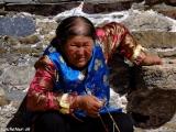 China Tibet-644