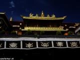 China Tibet-653