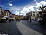 China Tibet-690