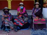 China Tibet-697