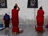 China Tibet-731