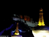 China Tibet-809