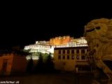 China Tibet-853