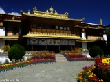 China Tibet-926