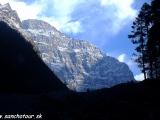 Pred Italy Base Campom...