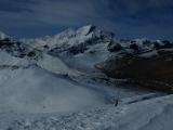 Tukuche Peak...