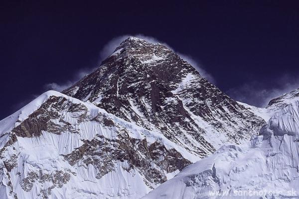 Pohľad z Kala Patharu...