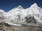 Everest-001-0