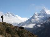 Everest-001-17