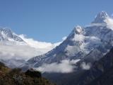 Everest-001-18