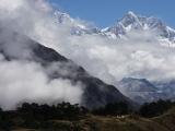 Everest-001-19