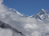 Everest-001-20