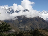 Everest-001-21