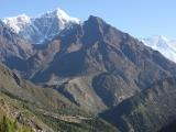 Everest-001-29