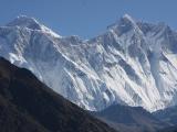Everest-001-30