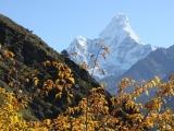 Everest-001-31