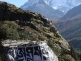 Everest-001-37