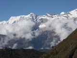 Everest-001-38