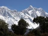 Everest-001-40