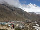 Everest-001-45