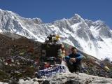 Everest-001-48