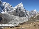 Everest-001-49