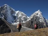 Everest-001-50