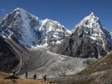 Everest-001-51