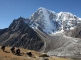 Everest-001-52
