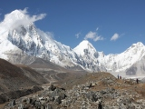 Everest-001-56
