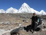 Everest-001-58