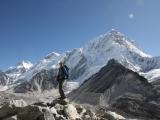 Everest-001-59