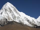 Everest-001-60
