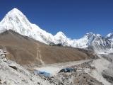 Everest-001-62