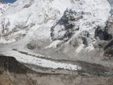 Everest-001-64