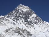 Everest-001-65