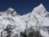 Everest-001-66