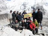 Everest-001-68