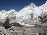 Everest-001-70_1