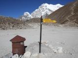 Everest-001-71