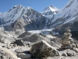 Everest-001-72